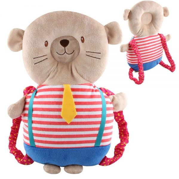 SOBABABY-HEAD-PROTECTOR-BACKPACK-BEAR
