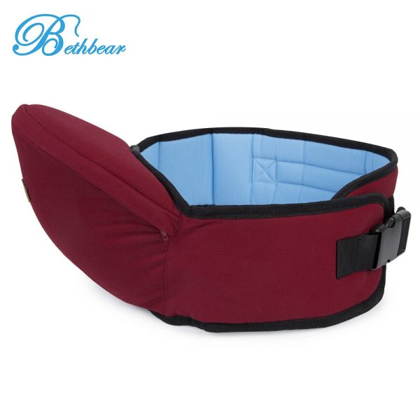 sobababy-bethbear-hipseat-baby-carrier-wine-red
