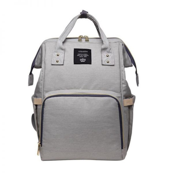 sobababy-diaper-backpack