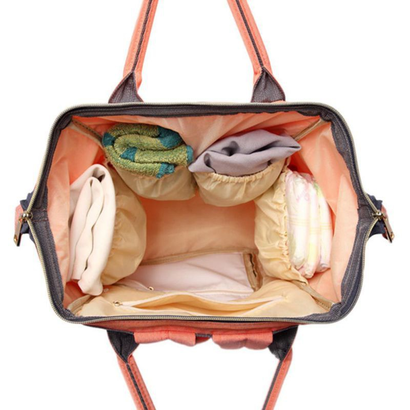 sobababy-diaper-backpack-inside-bag.