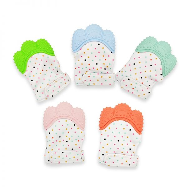 sobababy-soother-teething-mit