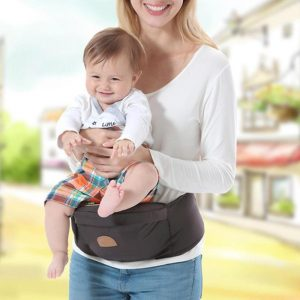 sobababy-toddler-hip-seat.jpg