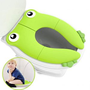 sobababy-frog-travel-potty-sea
