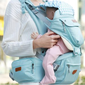 sobababy-ergonomic-baby-carrier
