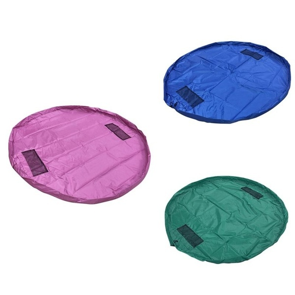 sobababy-toy-storage-bags-3