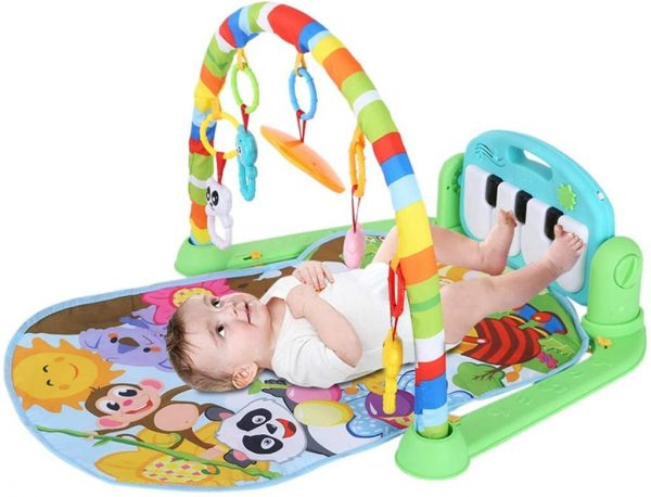 sobababy-music-play-mat-2.jpg