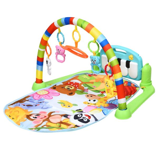 sobababy-music-play-mat