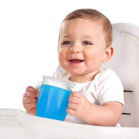 sobababy-360-sippy-cup